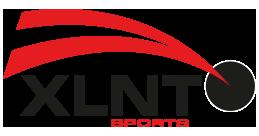 XLNT Sports