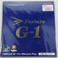 Nittaku-fastarc-g-1-nr-8702-anti-plastic-sleeve-g1