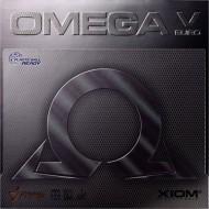 Omega-V-Euro-cover