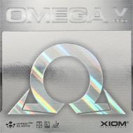 Omega V Pro