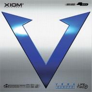 Vega Euro Cover