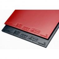 Vega Pro Red & Black 2