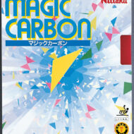 magic-carbon