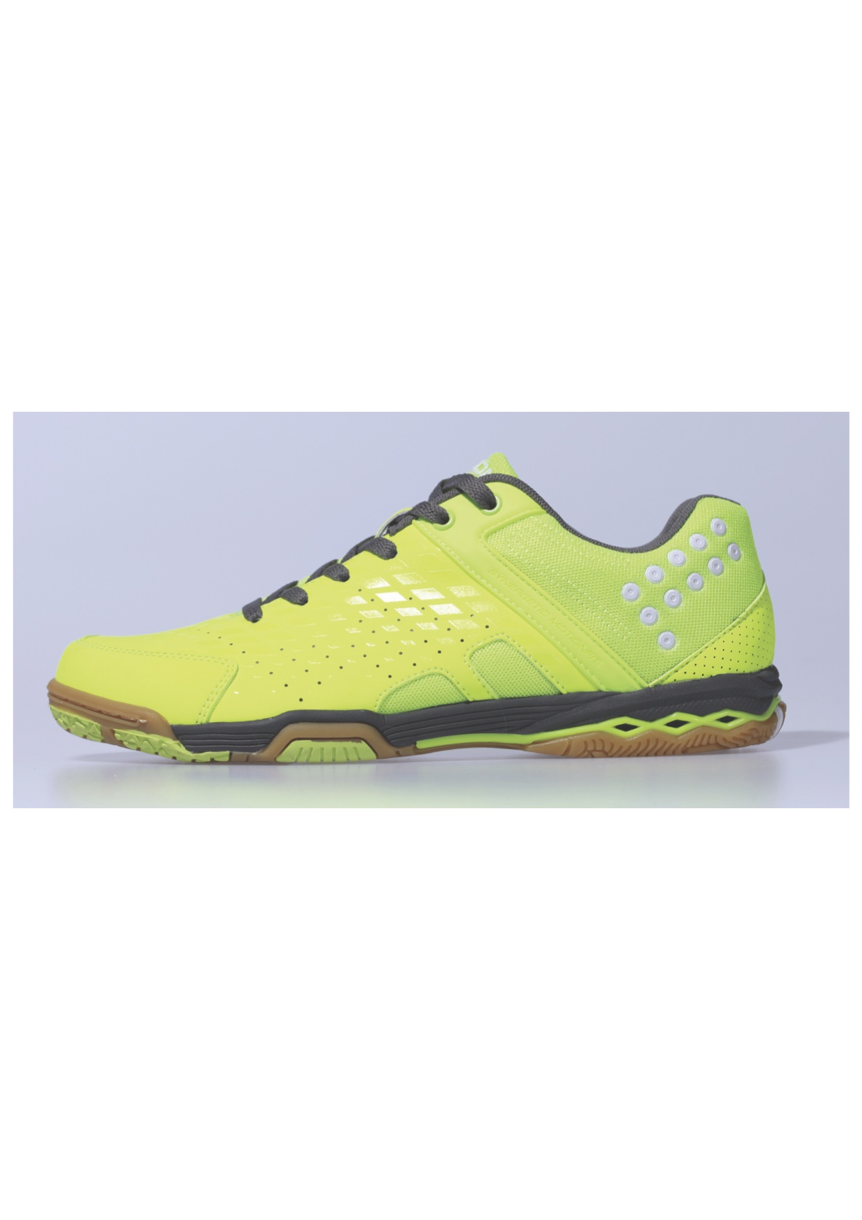 Phenomenal Xiom Table Tennis Shoes Oscar Fluorescent Yellow Table Tennis Shoes Xlnt Sports Interior Design Ideas Oteneahmetsinanyavuzinfo