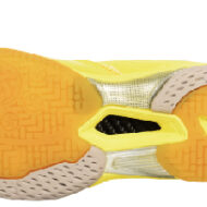 yellow sole